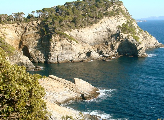 Balade aquatique – Var – Hyeres