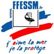 ffessm_logo_aime_mer
