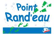 logo_ Point Rand'eau