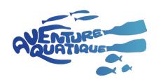 Aventure Aquatique