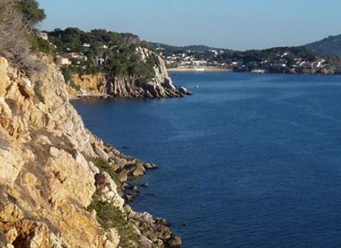 Var l Sanary-sur-mer 2
