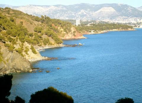 Var l La Seyne-sur-mer 1