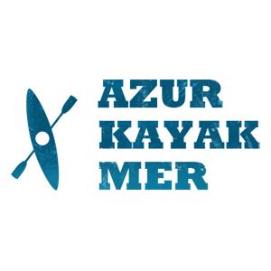 Azur Kayak Mer